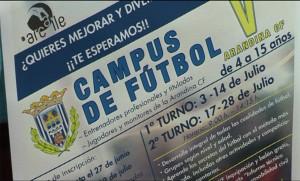 campus-arandina-17