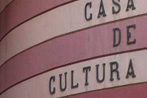casa-de-cultura