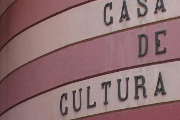 Casa de la Cultura monográfico