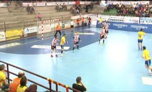 deportes-villa-0517