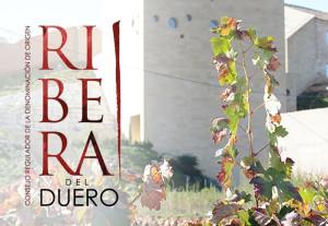 doRibera