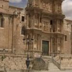 La Junta aprueba la concentración parcelaria de Gumiel de Izán