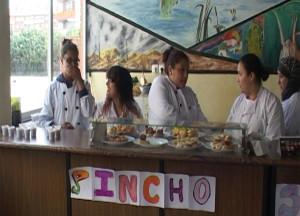 pincho-solidario-2017