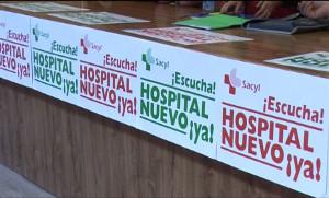 reunion-hospital-mayo-17