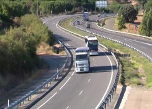 trafico-recursos-carretera