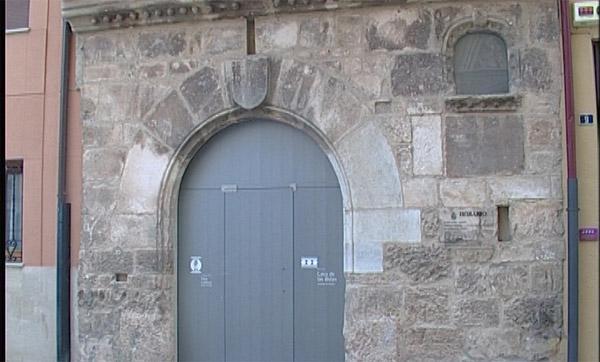 Museo-Casa-Bolas