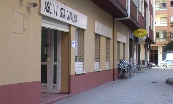 aso-vec-santa-catalina1606