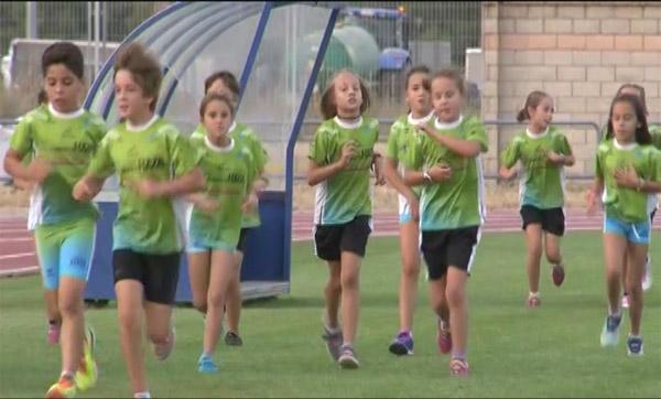 deportes-200617