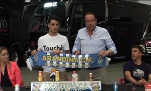 deportes-arandina