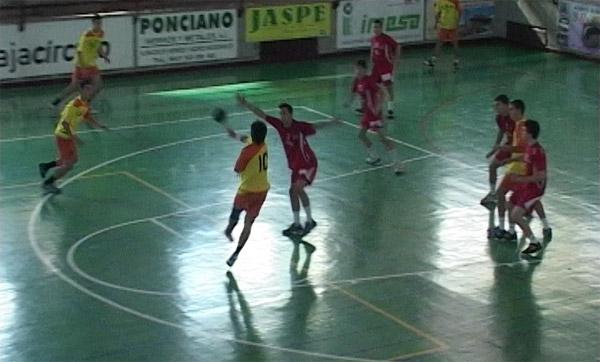 deportes1606