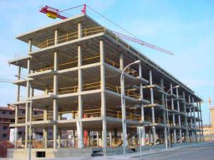 edificio en construccionweb