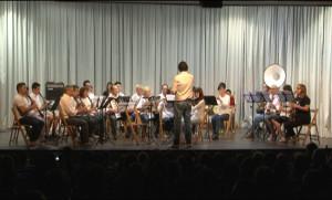 escuela-musica-antonio-baci