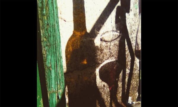 foto-espiritu-ribera