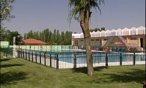 piscinas-acapulco