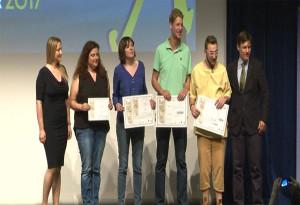premios-asemar-2017