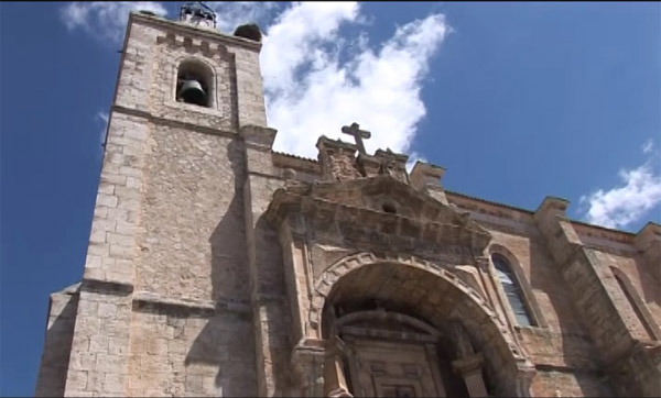 roa-iglesia