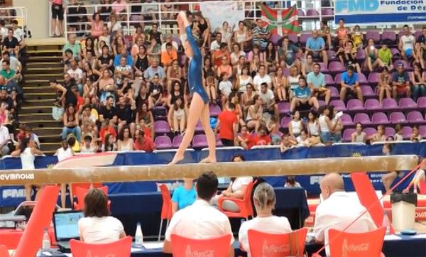 deportes-210717