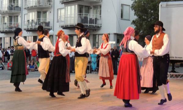festival-gentes-de-europa