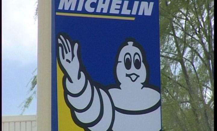 michelin-4