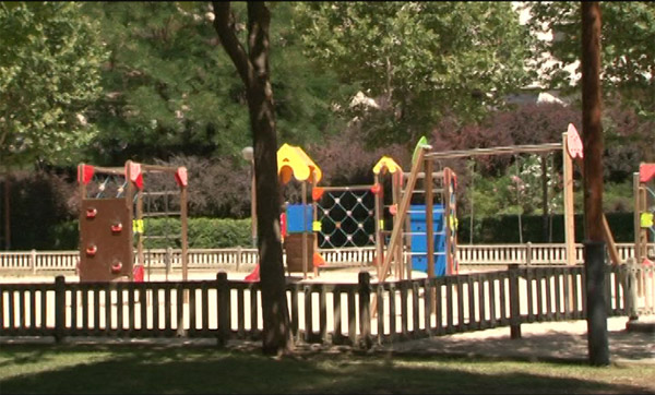 ordenanza-parque-3107