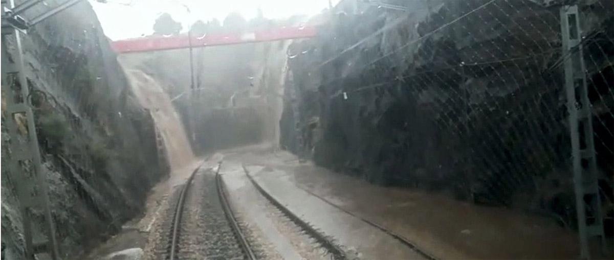 plataforma-tren-2