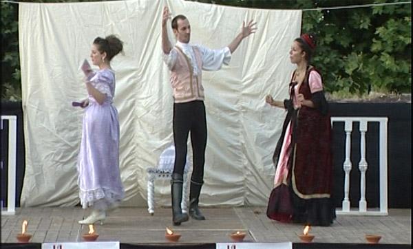 teatro-barroco