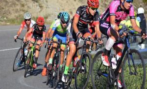 ciclismo-ctoespaña