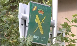 guardia-civil-cartel