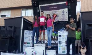 podium-ciclismo-valla