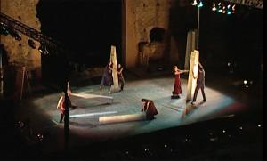 teatro-clunia