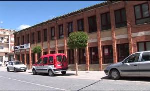 El Colegio San Miguel de Roa