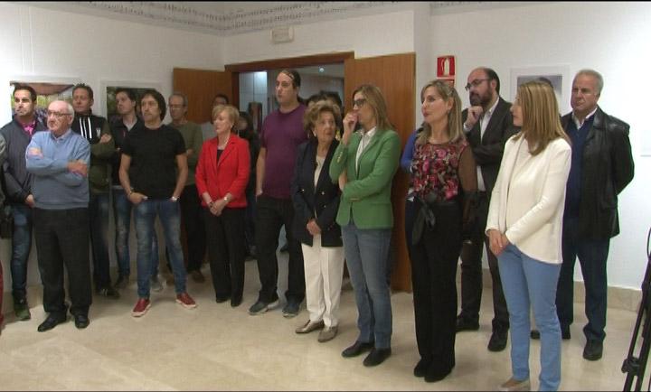 """25º Aniversario Banda Municipal de Música """"Villa de Aranda"""""""