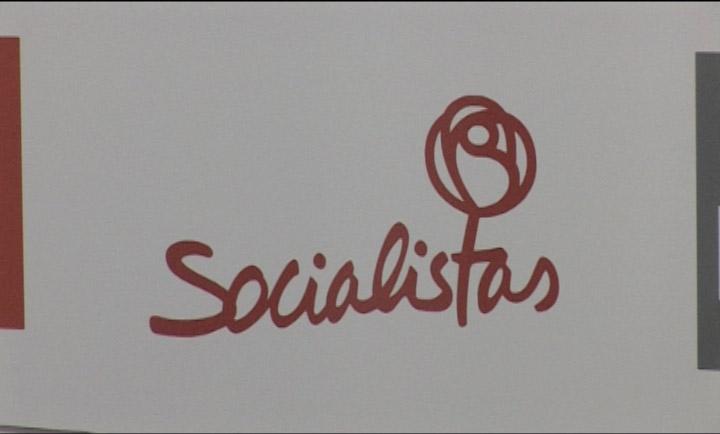 XI Congreso socialista