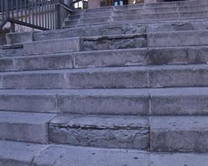 04 escaleras