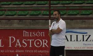 Álvaro Senovilla