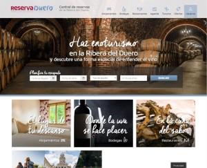 portada web reservaduero_preview