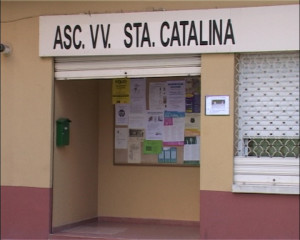 06 CUOTAS SANTA CATALINA