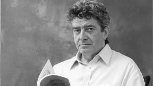 Antonio Baciero