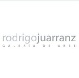 Galería de Arte Rodrigo Juarranz Foto: Facebook Exposición Marcos Tamargo