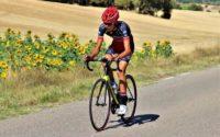 Daniel Martin en competicion (1)