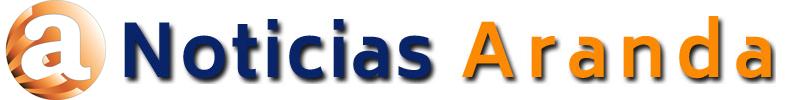 Noticias Aranda